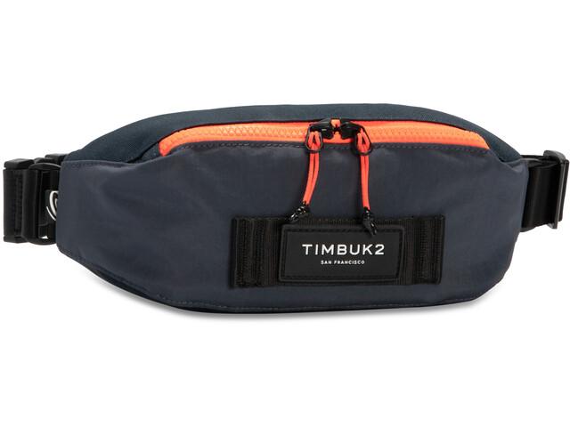 Timbuk2 Slacker Chest Pack aurora